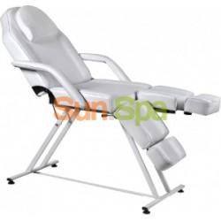 Кресло педикюрное, механика P13 BS
