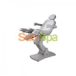 Педикюрное кресло Р22 с электроприводом BS