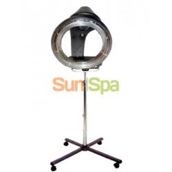 Климазон напольный для парикмахерской OT 03 BS