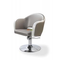 Кресло парикмахерское OXFORD BS