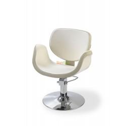 Кресло парикмахерское CARNABY BS