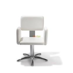 Кресло парикмахерское Cube BS