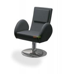 Кресло парикмахерское Ginger BS