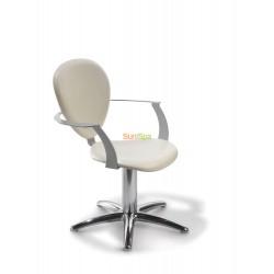 Кресло парикмахерское Glam BS