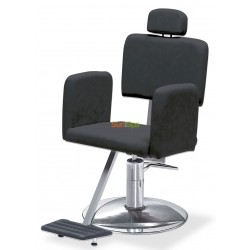 Кресло парикмахерское Logica Man BS