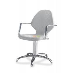 Кресло парикмахерское MYA BS
