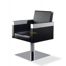 Кресло парикмахерское XILEMA CHAIR BS
