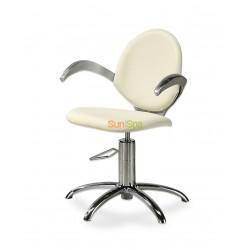 Кресло парикмахерское Zaffira BS