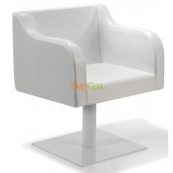 Кресло парикмахерское MUSA BS
