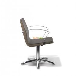 Кресло парикмахерское WINONA BS
