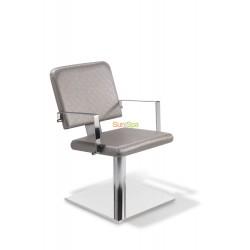 Кресло парикмахерское ANOUK BS