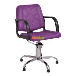 Парикмахерское кресло Атэна BS
