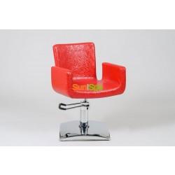 Парикмахерское кресло A90 AMSTERDAM BS