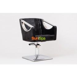 Парикмахерское кресло SD-6369A BS