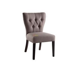 """Маникюрное кресло клиента """"Make"""""""
