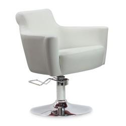 """Парикмахерское кресло """"Аnnata"""""""
