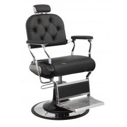 Парикмахерское кресло MARLON BS