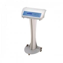 Аппаратная косметология прессотерапии PRESS G3 BS