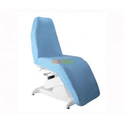 Чехол для косметологического кресла МЦ-008 BS