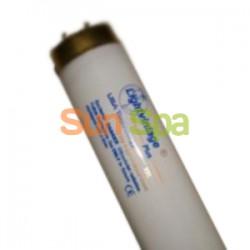 Лампа Lightvintage Premium Plus 24/200 WR XXL (200 см) BS