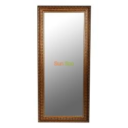 "Парикмахерское зеркало ""Роял"""