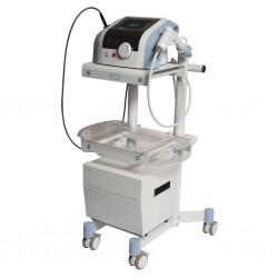 Комбинированный аппарат BTL-6000 High Intensity Laser 12W & BTL-5000  BS