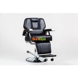 Парикмахерское кресло SD-6102 BS