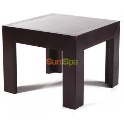 Столик для СПА-кабинета BS