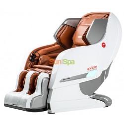 Массажное кресло YAMAGUCHI Axiom YA-6000 BS