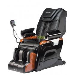 Массажное кресло YAMAGUCHI YA-3000 BS