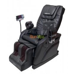 Массажное кресло YAMAGUCHI YA-2800 BS