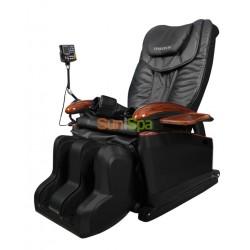 Массажное кресло YAMAGUCHI YA-2500 BS