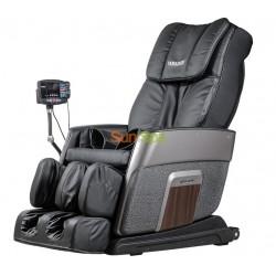 Массажное кресло YAMAGUCHI YA-2100 New Edition BS