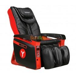 Вендинговое массажное кресло YAMAGUCHI YA-200 BS
