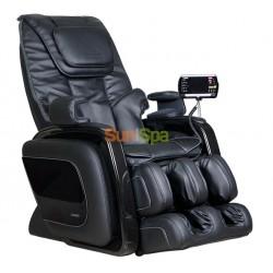 Массажное кресло US MEDICA Cardio BS