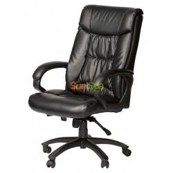 Офисное массажное кресло US MEDICA Chicago BS
