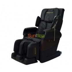 Массажное кресло Fujiiryoki EC-3700 VP BS