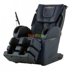 Массажное кресло Fujiiryoki EC-3800 BS