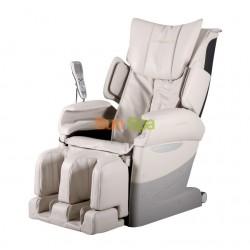 Массажное кресло Fujiiryoki EC-3700 BS