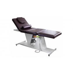 Массажное кресло-кушетка BS
