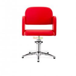 Кресло парикмахерское Elma BS