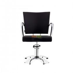 Кресло парикмахерское Mito BS