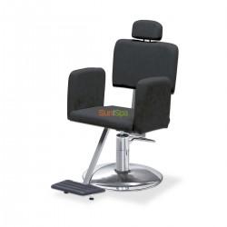 Кресло парикмахерское Logicaman BS