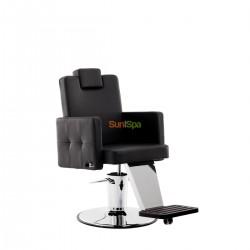 Кресло парикмахерское Nubla BS