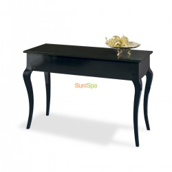 Стойка администратора Marilyn desk BS