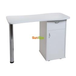 Маникюрный стол 201 BS