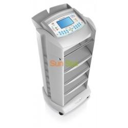 Косметологический аппарат Body Beauty Clinic Ultrasound BS