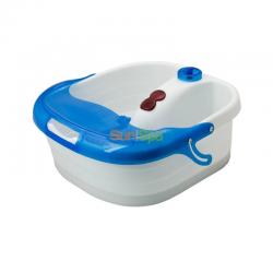 Ванночка для ухода за ногами Harizma Foot Care BS