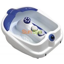 Педикюрная ванна для ног 4027 BS