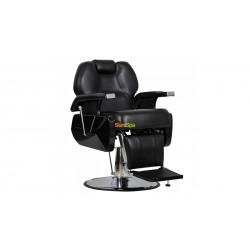 Кресло мужское парикмахерское А650 BS